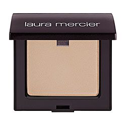 Laura Mineral Powder.jpg