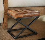 kirkham-tufted-leather-x-base-stool-j.jpg