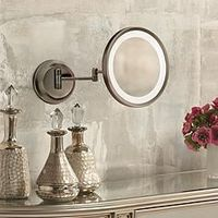 mounted mirror.jpg