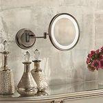 mounted mirror.jpg