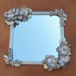 flora mirror.jpg
