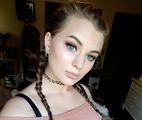 Lauren40k