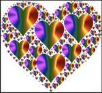 glossy hearts.JPG