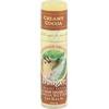 organic-lip-balm-creamy-cocoa-badger.png