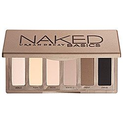 NakedBasics.jpg