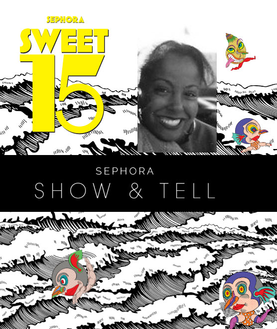 sweet 15th_6.3.jpg