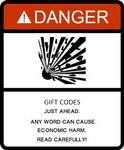 DANGER.png
