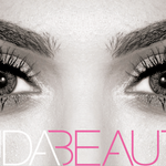 huda-beauty-lashes.png
