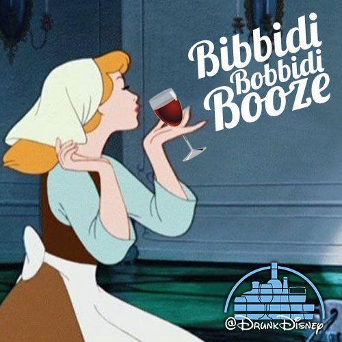 Disney drink 6.jpg