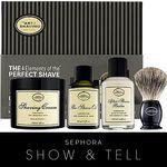 art of shaving 6.5.jpg