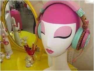 Sparkling Headphones by Tarina.jpg