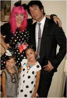 Tarina and Family.jpg