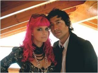 Tarina and Alfonso.jpg