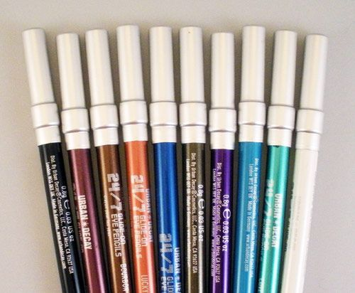 urban-decay-24-7-glide-on-pencils-group.jpg