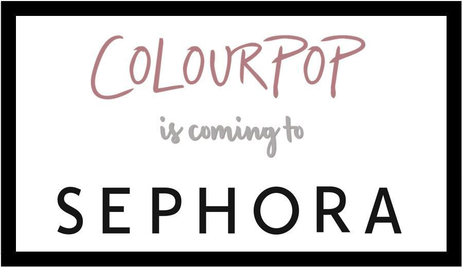 ColourPop_Sephora.jpg