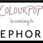 ColourPop_Sephora.jpg