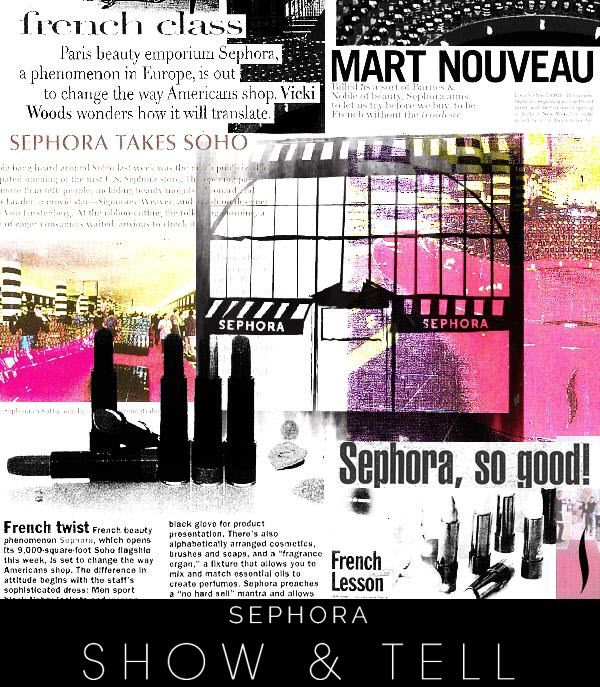 first Sephora 6.17.jpg
