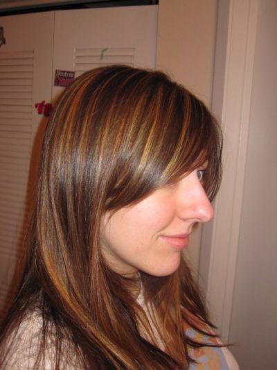 honey-blonde-hair-highlights.jpg