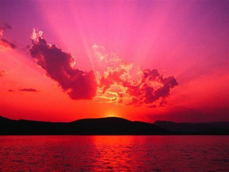 Sunset_jpg-500x335.jpg