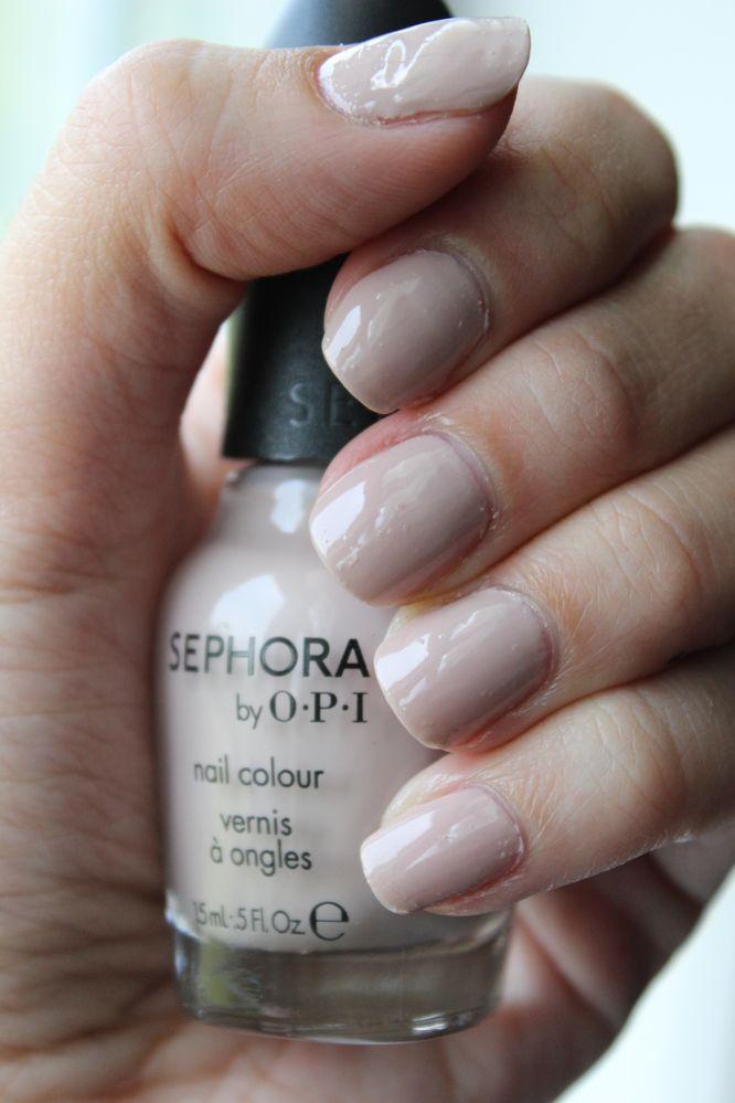 Nails Small.JPG