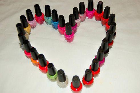 color-fashion-heart-nailpolish-opi-Favim.com-105607_large.jpg