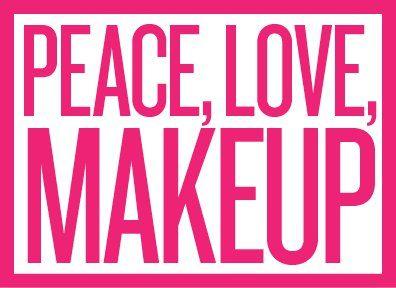 peace_love_makeup_image.jpeg