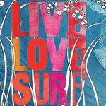 live-love-surf-1.jpg