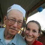 me and papaw.jpg