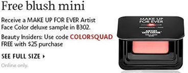 promo colorsquad.JPG