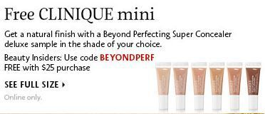 promo beyondperf.JPG