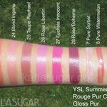 YSL-Summer-2011-lips.jpg