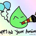 happy 1st anniversary.jpg