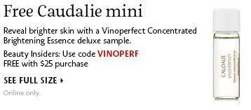 promo vinoperf.JPG