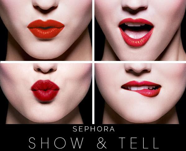 red lipstick 7.1.jpg