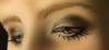 eyesDRAWING.png
