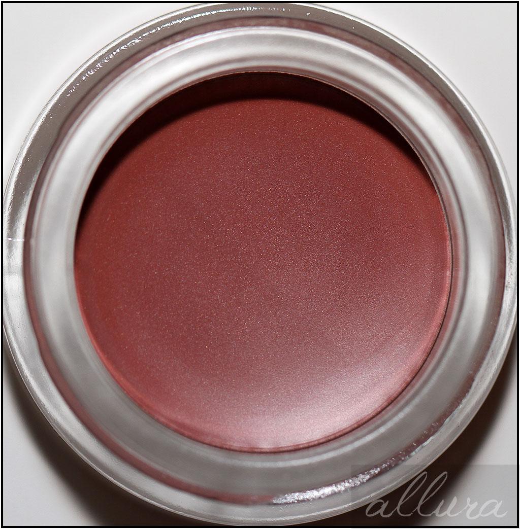 Laura-Mercier-Lip-Stain-in-Shy-Pink-21.jpg