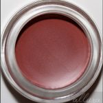 Laura-Mercier-Lip-Stain-in-Shy-Pink-21.jpg