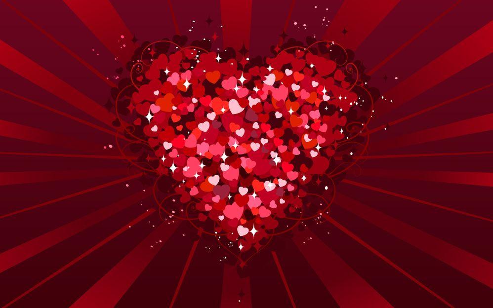 millions_of_hearts-wide.jpg