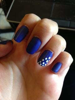 4th nails.jpg