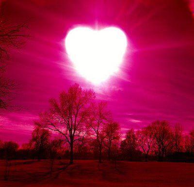 love_hearts_12.jpg