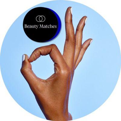Beauty matches.jpg