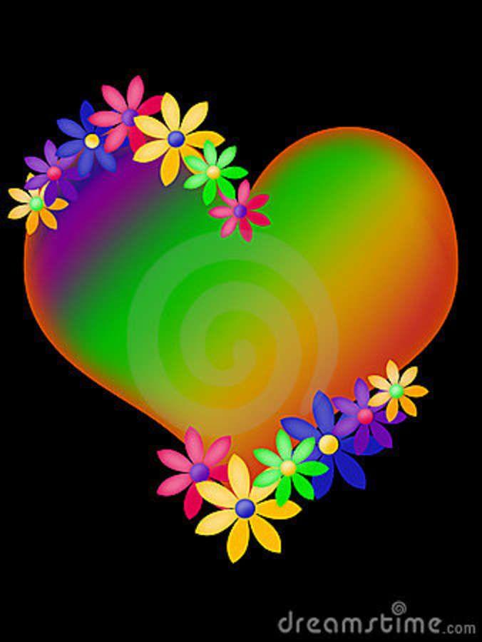 neon-heart-14428715.jpg