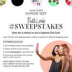 Community_DR3_GallerySweepstakes_OfficialRules_Desktop.png