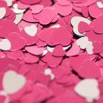 pink_love_hearts.jpg