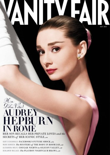 cn_image_size_cover-may-2013-audrey-hepburn.jpg