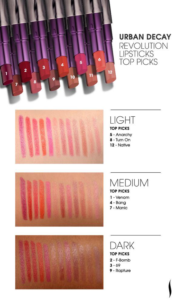UD_lipstick.jpg
