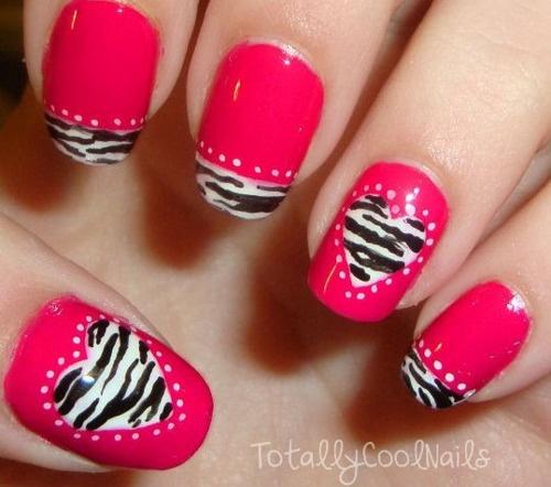Zebra-Heart-Nail-Art.jpg