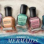 Deborah-Lippmann-mermaids.jpg