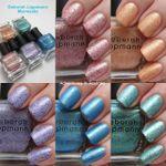 Deborah Lippmann Mermaids Collage.jpg