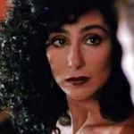 cher-in-moonstruck.jpg